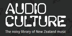 AudioCulture